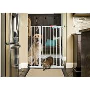 Indoor Dog Gates