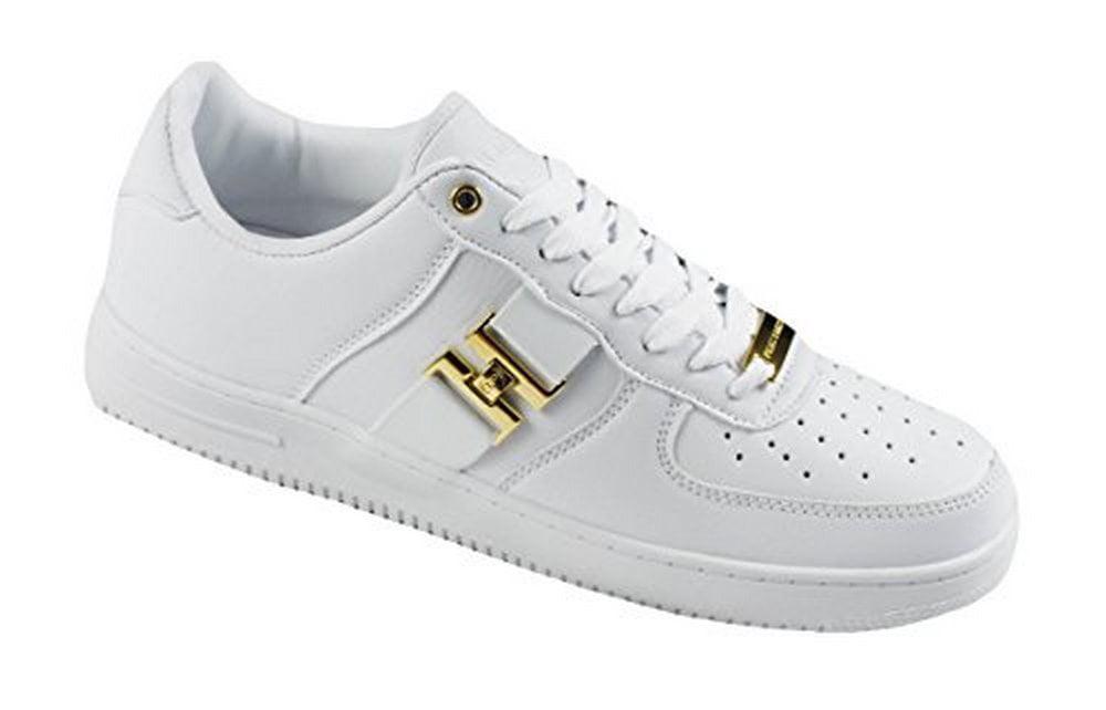 phat farm sneakers