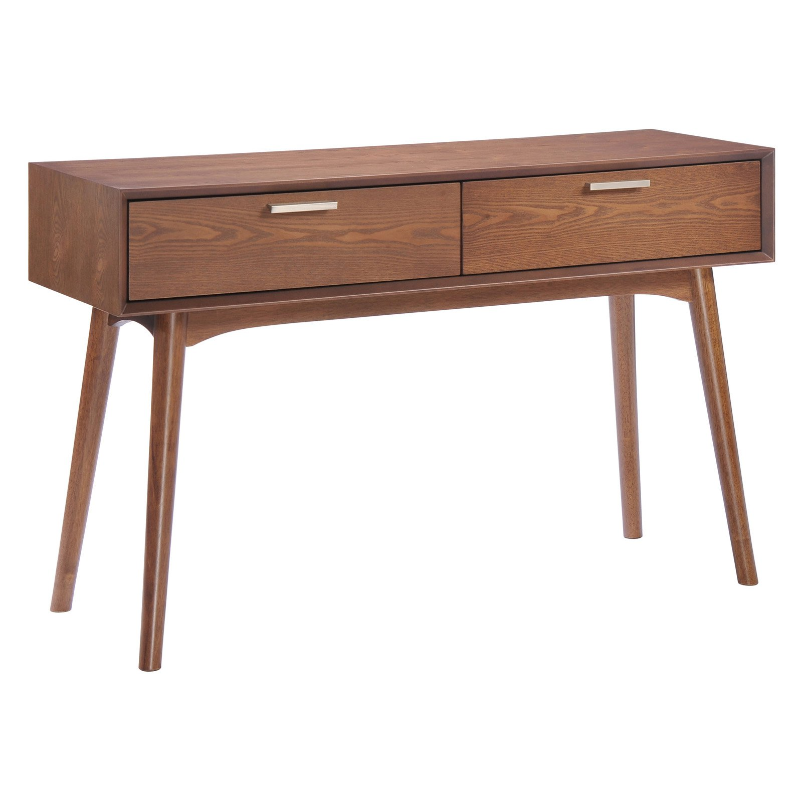 Zuo Design District Rectangle Console Table
