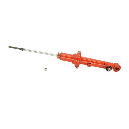 KYB  741014 AGX Manually Adjustable Shocks, Stuts and Cartridges (Kyb Gr2 Cartridges)