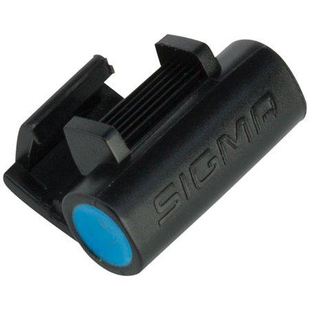 Sigma 2016 Power Spoke Magnet