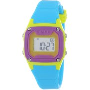 Women Freestyle Classic Mid Chronograph Watch 102274