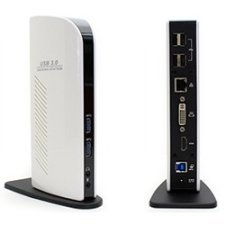 Addon 5Pk Dual Head To Usb Usb Hub