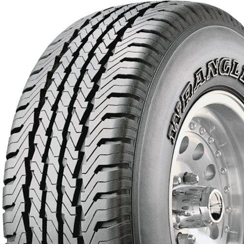 Goodyear Duratrac 20 Buyitmarketplace Com
