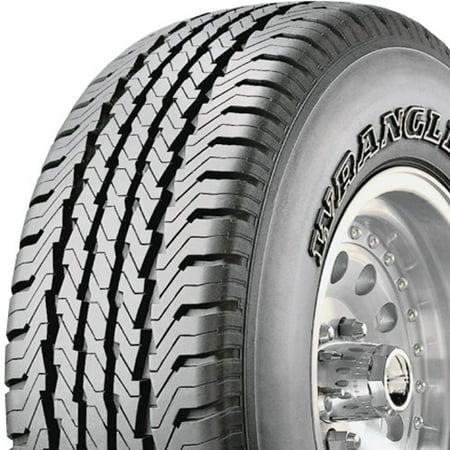Goodyear Wrangler HT LT225 75R16 115Q BSL Highway tire - Walmart.com a61ba2d3bb4
