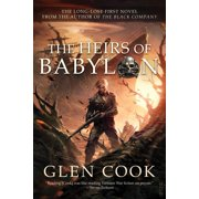 The Heirs of Babylon