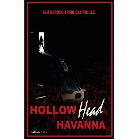 Hollow Head Havanna (Havannas Verkauf)