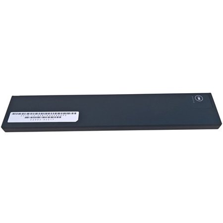 HP - Printer battery - 1 x lithium ion - for Officejet 200, 202, 250 Mobile, 252 Mobile Officejet Mobile - Printer Battery