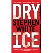 Dry Ice (Paperback)