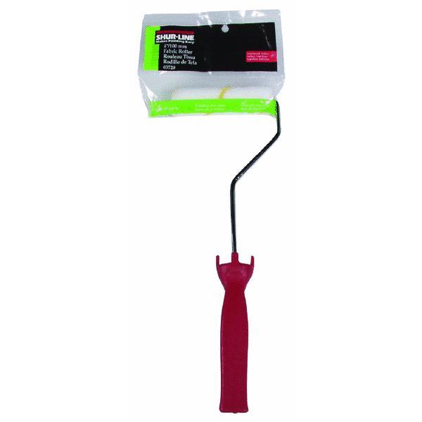 Shur-Line Cloth Paint Roller