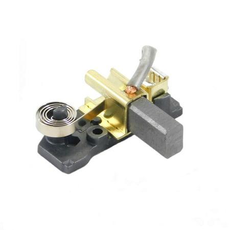 OEM N314200 replacement circular saw brush holder assembly DWE575