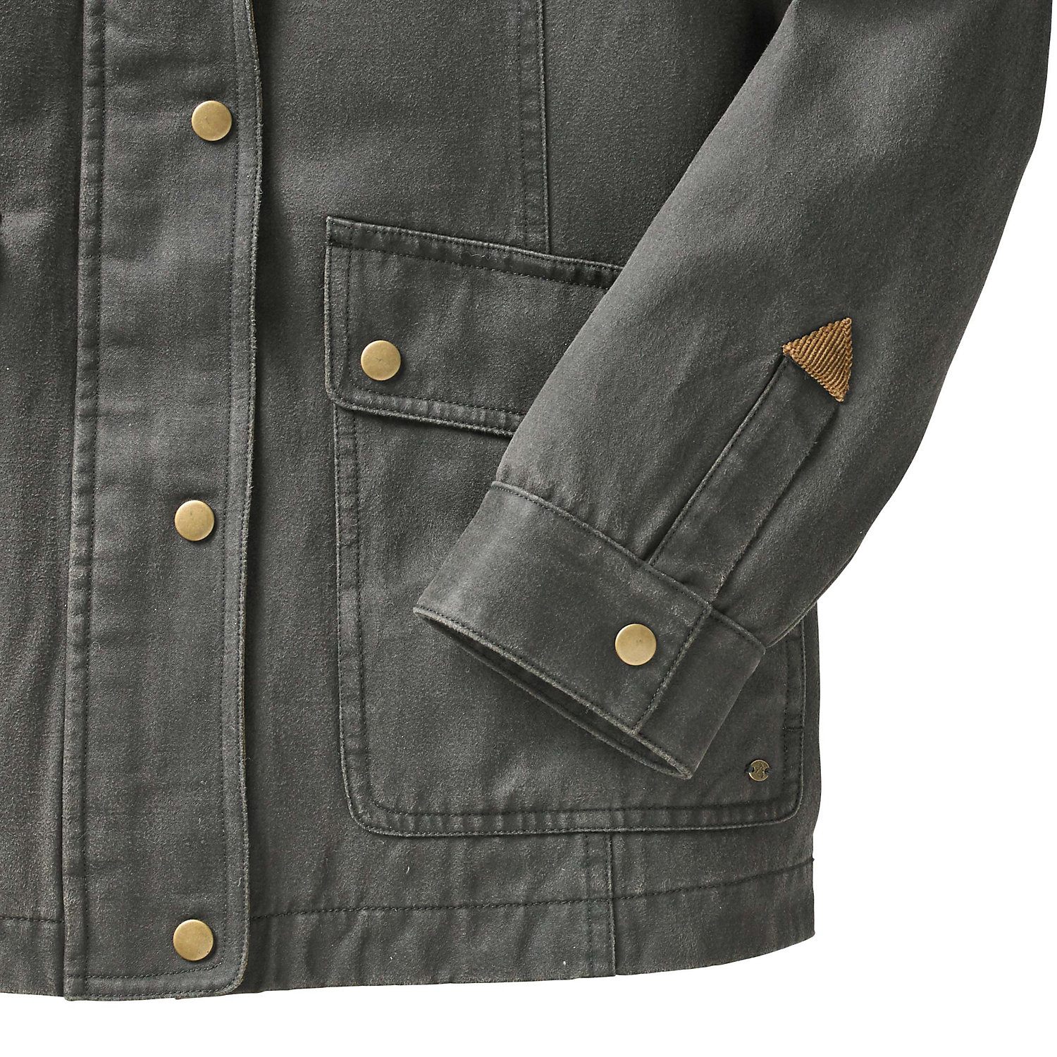 berne products jackets coat barns washed apparel lined quilted barn ladies womens flannel front
