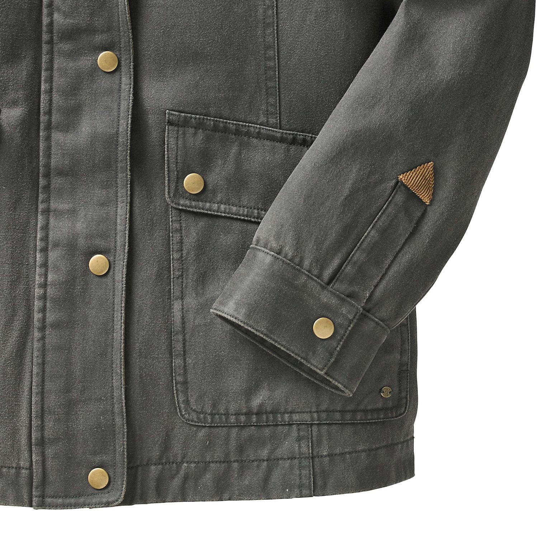 with breathable faux web p barn trimmed jackets product jacket barns fur insulated hood ii waterproof schima s version regatta womens parka women
