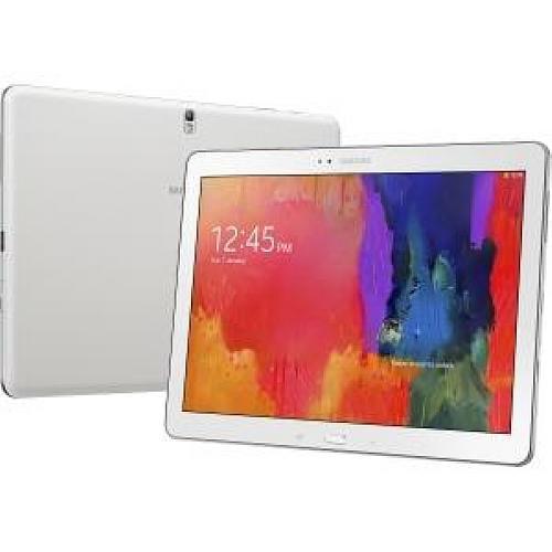 "Samsung Galaxy TabPRO SM-T900 32 GB Tablet - 12.2"" - 1.90 GHz - White"