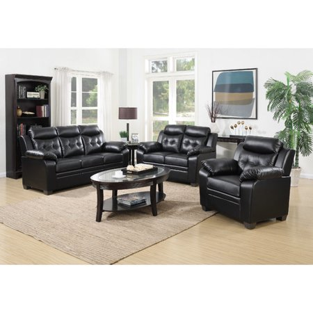 Container 3 piece living room set for 6 piece living room set