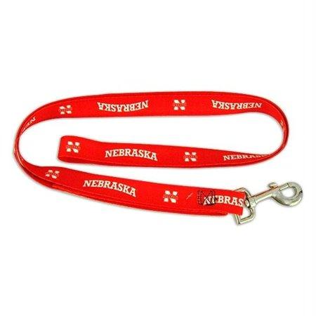 Nebraska Huskers Pet Leash - Large - image 1 de 1