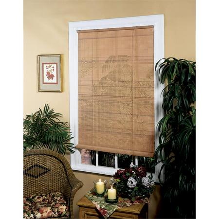 vinyl roll up blinds cheap vinyl rollup window blinds walmartcom