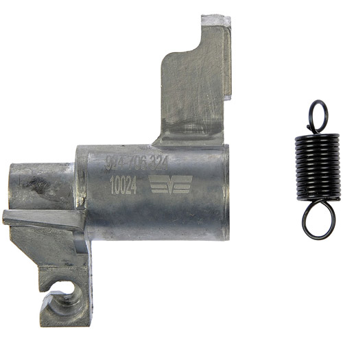 Dorman 924-706 Transmission Shift Interlock Latch