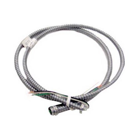 Afc Cable Systems 8006-HD Conduit Whip, Reduced Wall