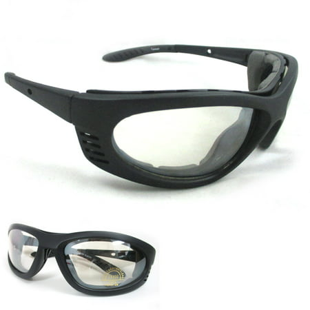 be8d615a74bb Asia Pacific - Polarized Cycling Sunglasses Bike Goggles Eyewear Sports  Glasses Fishing Uv400 - Walmart.com