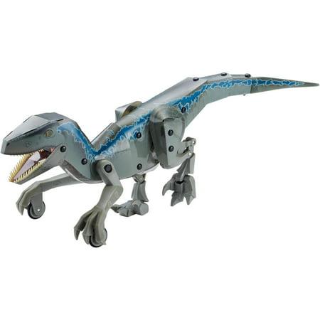 Kamigami Jurassic World Robot
