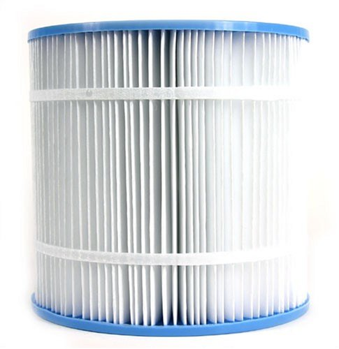Replacement Cartridge for 325 Filter, Replacement cartridge for the Red Sea Ocean Clear 325 Canister Filter (25 Micron, 25 sq ft). By Ocean Clear