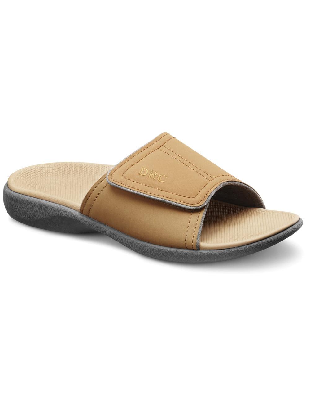 Dr. Comfort Kelly Women's Orthopedic Sandals