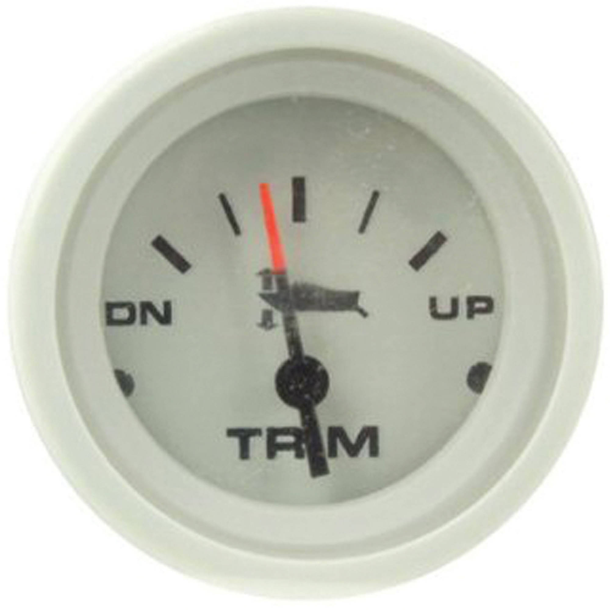 Sierra International 68380P Trim Gauge