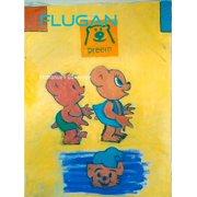 Flugan - eBook