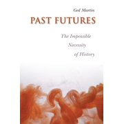 Past Futures - eBook