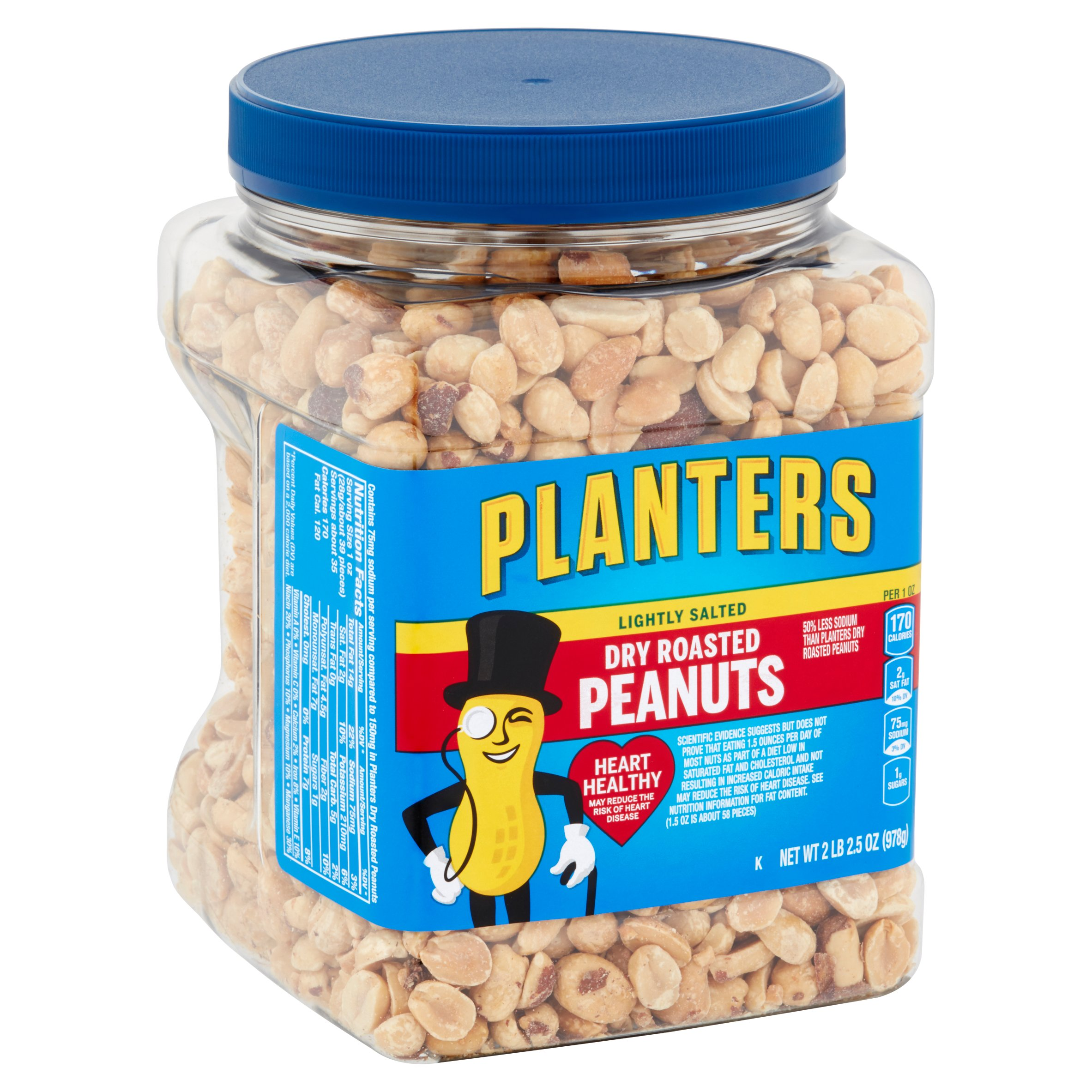 and planter trail mix ounce pack nut product pouches planters chocolate