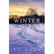Winter Shadows - eBook