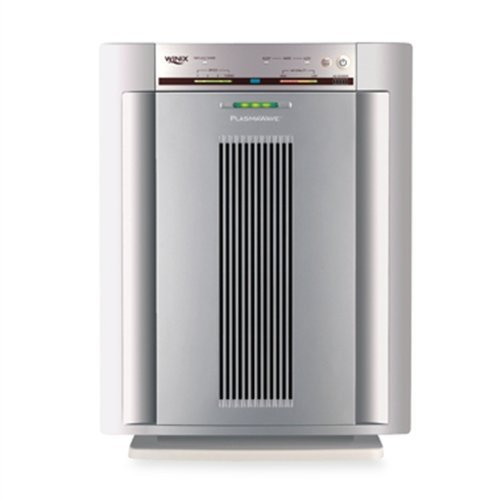Winix WAC5300 Dutiful HEPA Air Cleaner with PlasmaWave Technology