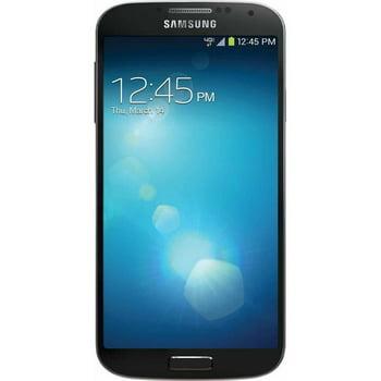 Verizon Samsung Galaxy S4 Smartphone