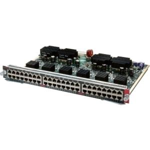 UPC 882658010767