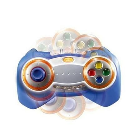 V.Flash Controller - image 1 of 1
