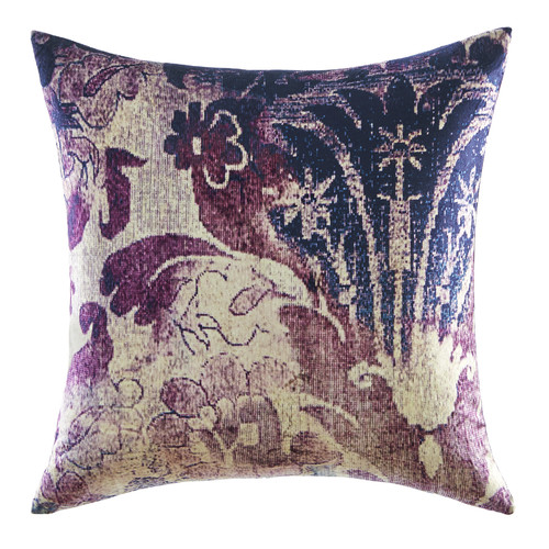 Tracy Porter Calantha Printed Throw Pillow