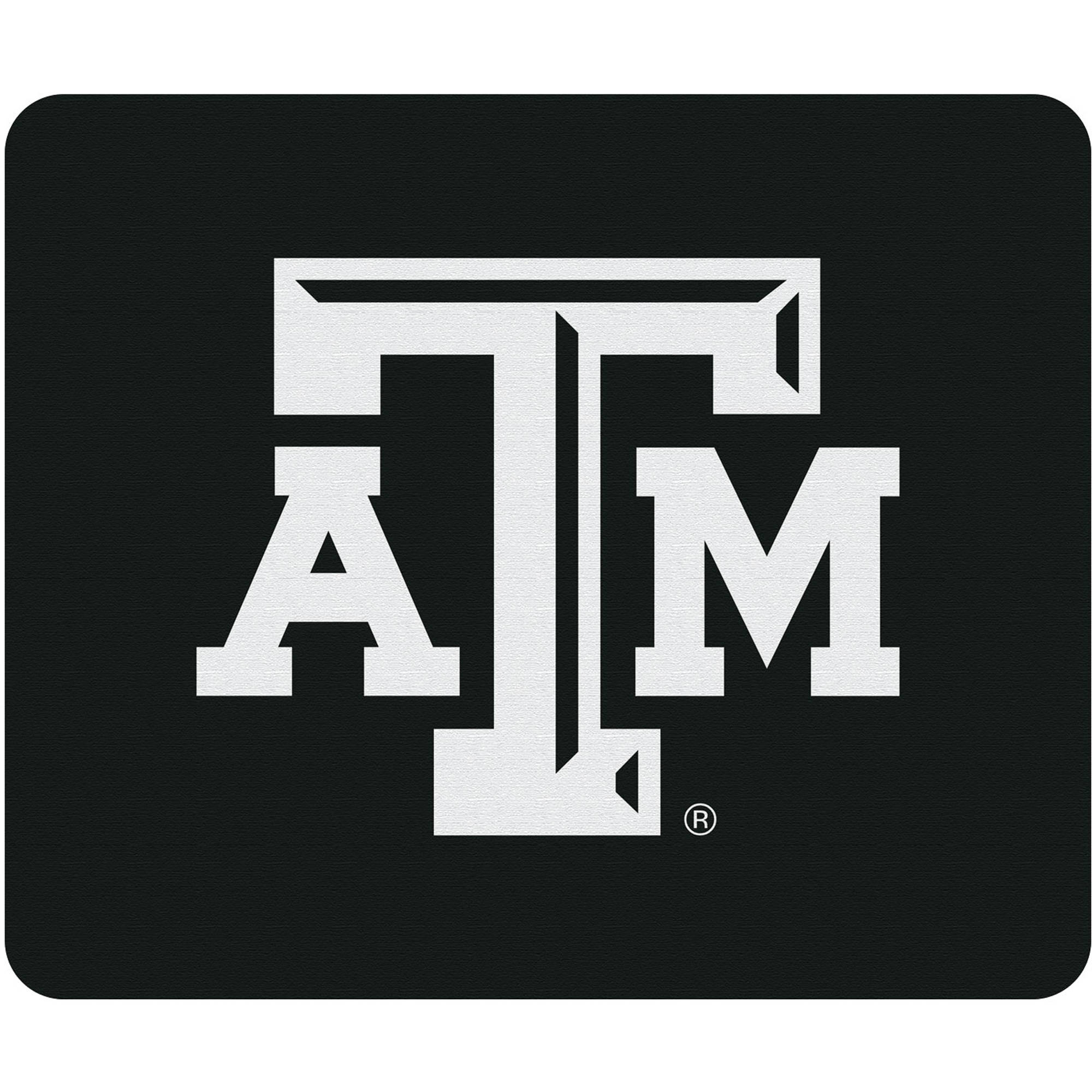 "8.5"" Classic Mouse Pad, Texas A&M University"