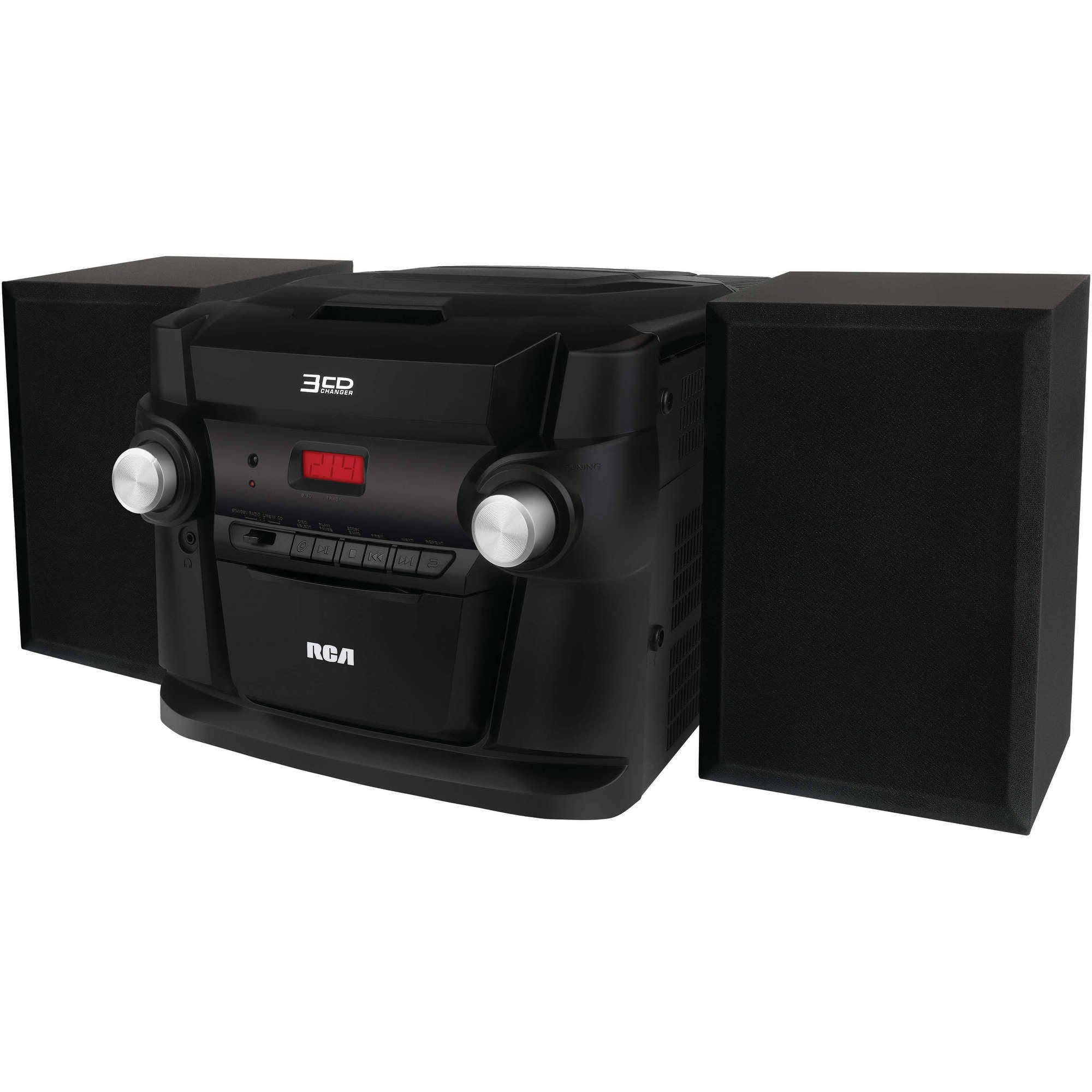 systems yamaharx news shelf how to cnet stereo system audio buy an
