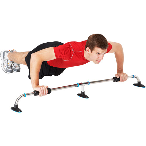 Altus Be Fit Look Fit Ripslide   Walmart.com