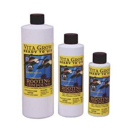- Vita Grow Ready To Use Rooting Compound, 4 oz