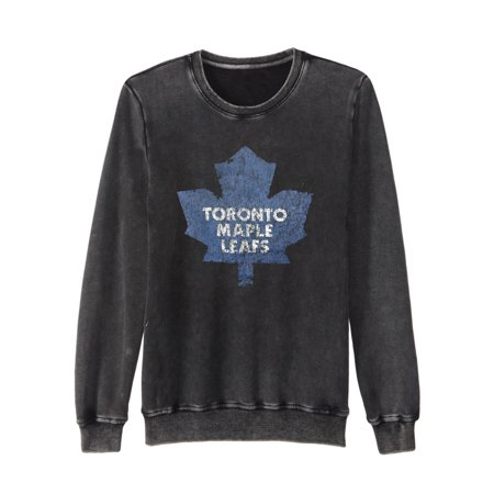 Toronto Maple Leafs NHL Easy Rider Long Sleeve - image 2 de 2