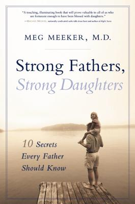 Strong Fathers Strong Daughters Ebook