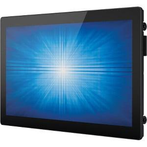 "Elo 2094L 19.5"" 1920x1080 Full HD LED Backlit Open-frame LCD Touchscreen Monitor"