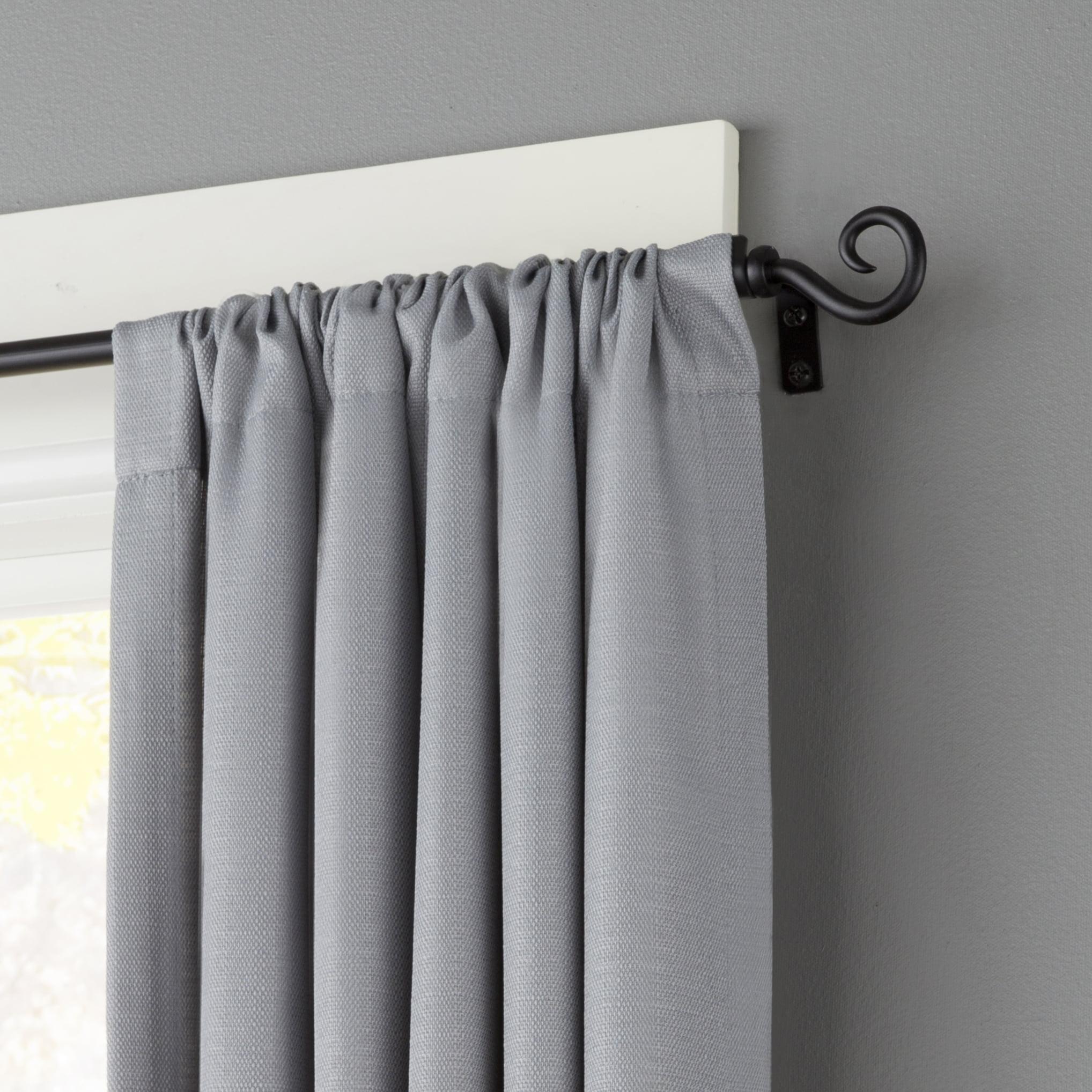 dead fish in curtain rods curtain menzilperde net. Black Bedroom Furniture Sets. Home Design Ideas