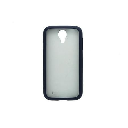 Belkin Blue Sleeves - Belkin View Case for Samsung Galaxy S4 Clear w/ Blue Trim