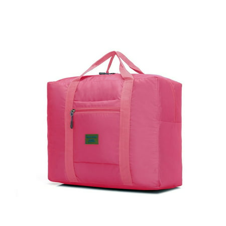 Super Lightweight Carrying Bag - For Luggage Gym Sports -
