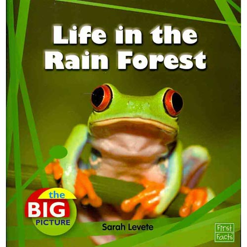 Rain Totals By Zip Code | Review Ebooks