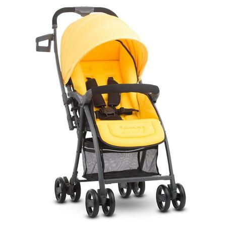 Joovy Balloon Stroller - Yellow