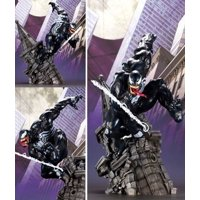Marvel Comics Venom ARTFX Statue